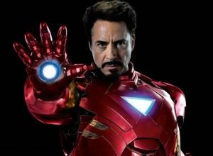 Robert-Downey-Jr-iron-man-4-director-Mel-Gibson