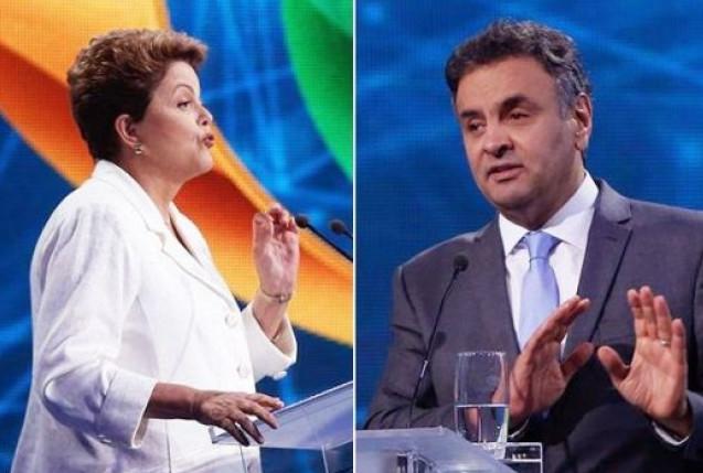 Rousseff-Neves-tercer-debate-empate-tecnico