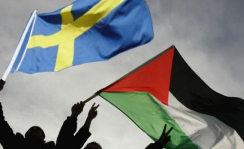 Suecia-reconoce-Estado-Palestino-Israel-deplora-decision