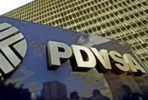 Venezuela-cancela-3000-millones-dolares-bonos-deuda