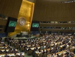 Venezuela-ingresa-miembro-no-permanente-consejo-seguridad-ONU