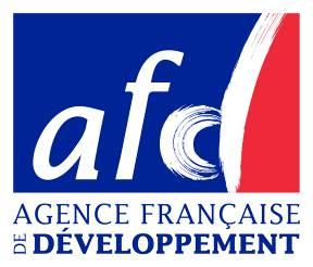 agencia-francesa-de-desarrollo