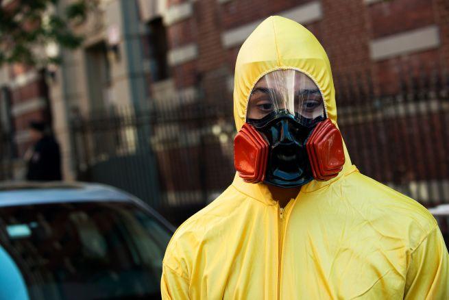 amenazan-contagio-ebola