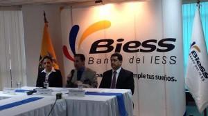 banco-biess www.confirmado.net