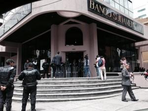 banco-sudamericano