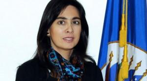 botero-relatora-cidh