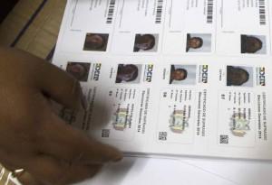 candidatos-bolivia-efe