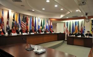 COSTA RICA-VENEZUELA-HUMAN RIGHTS