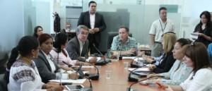 comision-soberania123... Asamblea Nacional