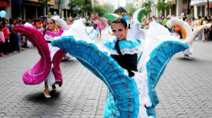 desfile-guayaquil