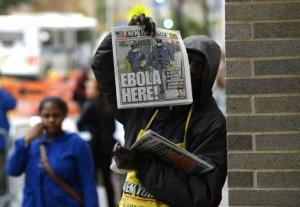 ebola-new-york