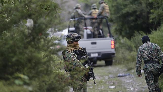eguala-detienen-4-involucrados-desaparicion-43-estudiantes-mexico