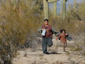 eljustoreclamo.blogspot migracion infantil
