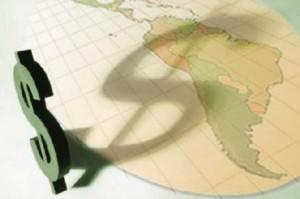 emergentes-mercados_0