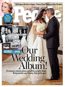george-clooney-wedding-photos-charity-boda-fotos-caridad