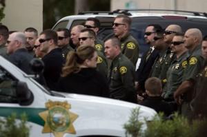 mexicano-dispara-a-policias-california