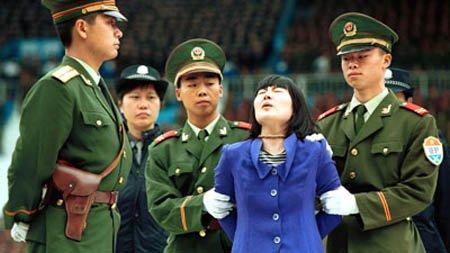 pena-muerte-china
