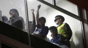 protestas-colegio-mejia