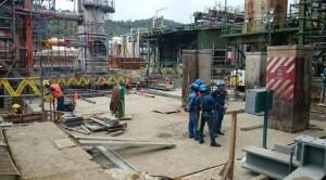 refineria-esmeraldas