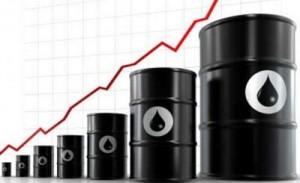 reservas-petroleo-ecuador