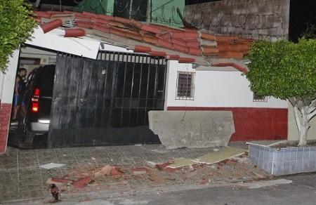terremoto-el-salvador-centroamerica-un-muerto
