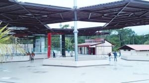 universidad-amazonica