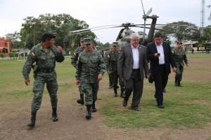 www.defensa.gob.ec