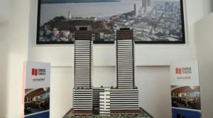 www.elcomercio.com torres gemelas