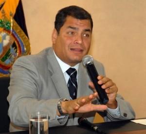 www.eldiario.ec