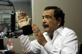 www.eluniverso.com nebot en radio