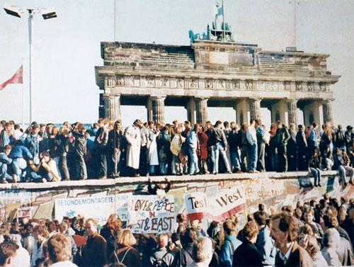 Alemania-celebra-aniversario-25-caida-muro-Berlin