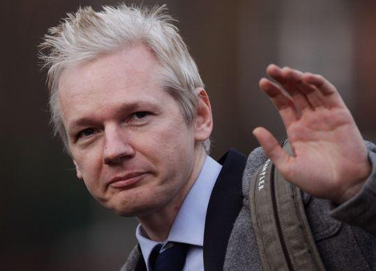 Assange-justicia-sueca-mantiene-orden-de-prision