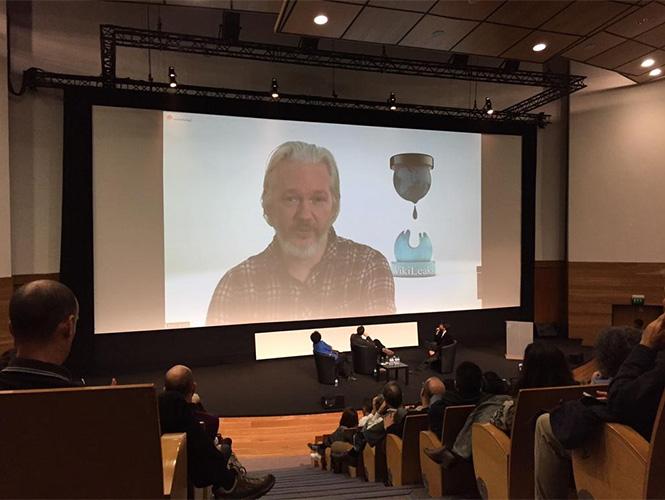 Assange-nuevas-revelaciones-archivos-wikileaks