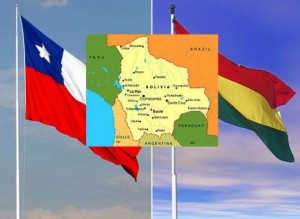 Bolivia-CIJ-declararse-competente-litigio-maritimo-Chile