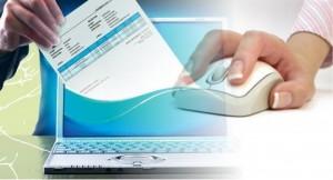 CFDI-y-facturacion-electronica-en-mexico