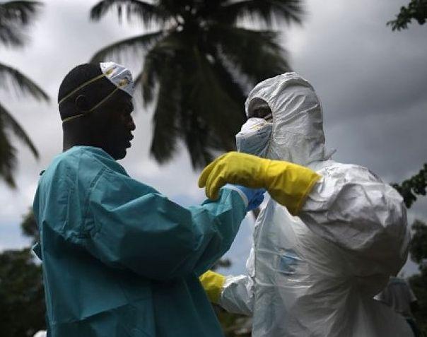 Congo-OMS-declarada-libre-brote-Ebola
