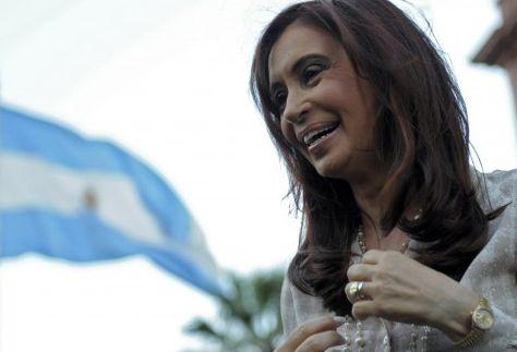 Cristina-Fernandez-recibe-alta-medica-reposo-10-dias