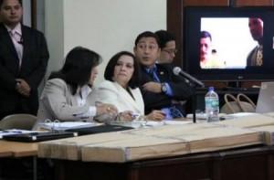 ECUADOR--Caso-Las-Dolores--Fiscal-iacute-a-se-abstiene-de-acusar-a-excomandante-de-Polic-iacute-a