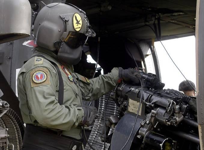 FARC-denuncia-operaciones-militares-colombia-no-se-han-suspendido