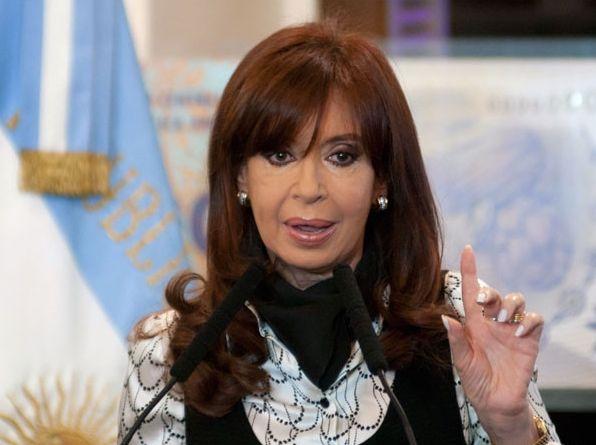 Fernandez-Kirchner-retomara-actividad-publica-proximo-martes