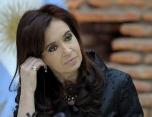Fernandez-cancela-viaje-cumbre-G20-sigue-hospitalizada