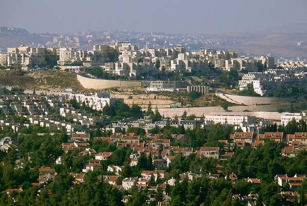 Israel-autoridades-autorizan-construccion-200-casas-Jerusalen-Este