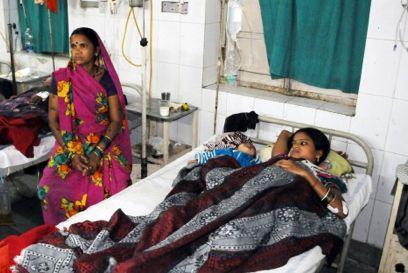 Jefe-farmaceutica-detenido-caso-esterilizaciones-India