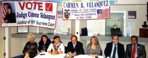 Jueza-Velasquez-consulado www.queenslatino.com