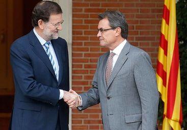 Mas-invita-Rajoy-reunirse-Generaliat-Barcelona