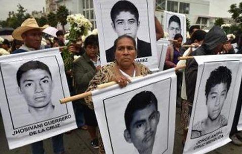 Mexico-43-desaparecidos-CIDH-asesorar-investigacion