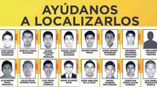 Mexico-Fiscalia-estudiantes-desaparecidos-estan-muertos