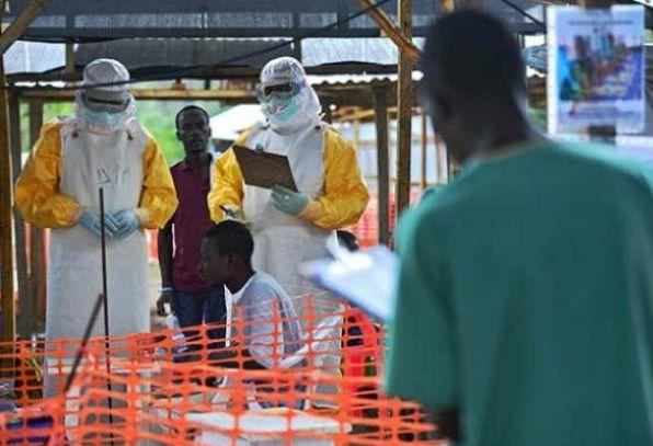 OMS-Ebola-virus-desciende-esfuerzos-internacionales-Africa