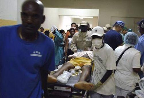 OMS-contagios-Ebola-disminuyan-inicios-2015