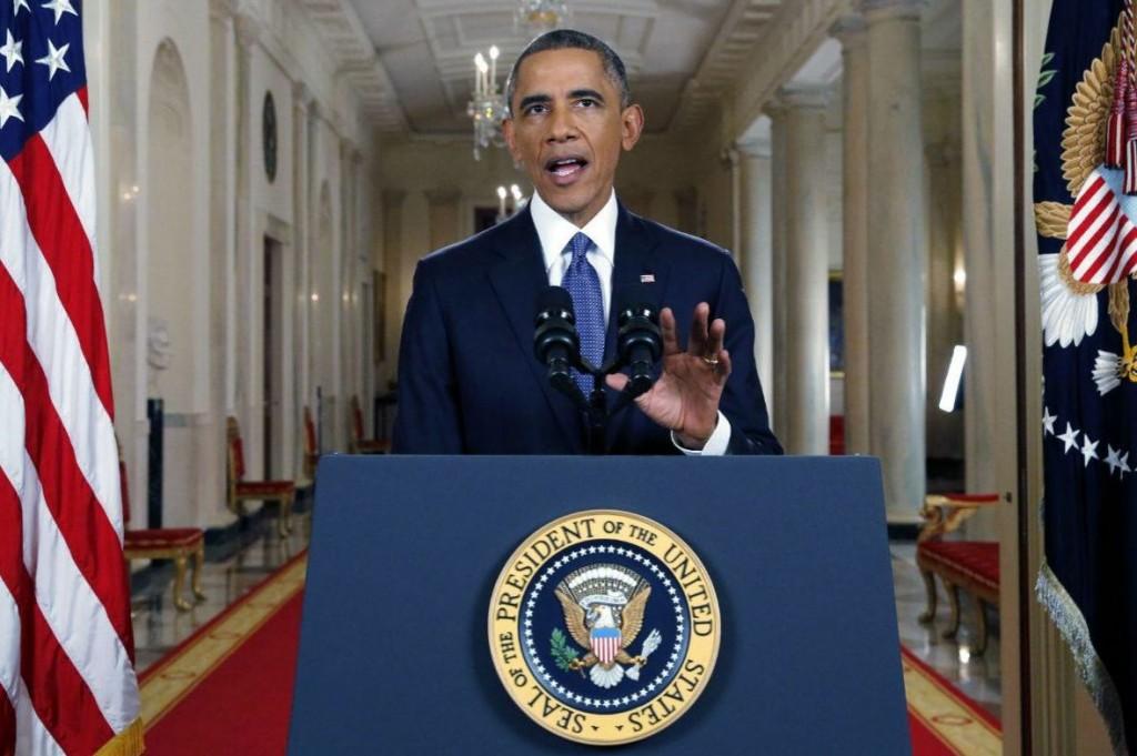Obama-anuncia-plan-evitar-deportaciones-inmigrantes